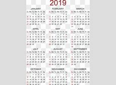 Free Royalty Free Calendar Vectors and PSD Files for