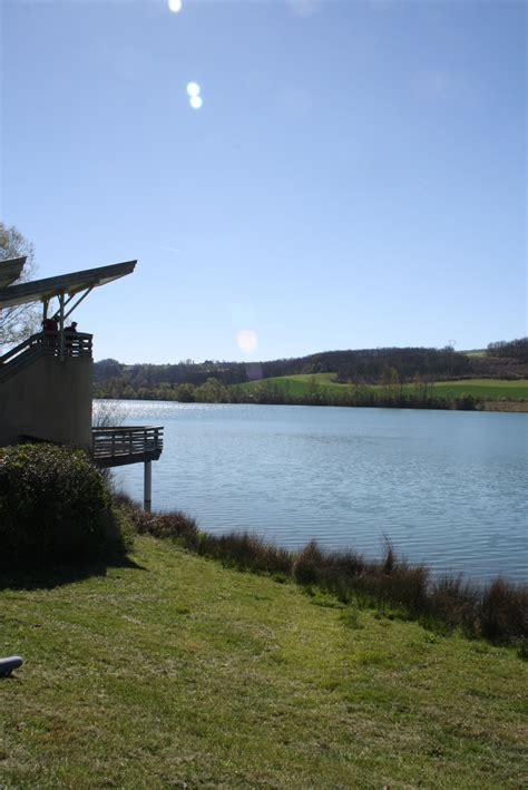 maison de la nature muttersholtz la maison de la nature 28 images le sentier d interpr 233 tation le lac du salabert