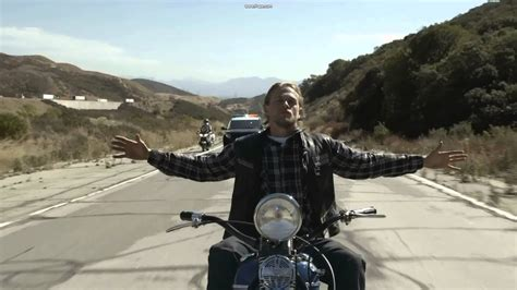 sons  anarchy jax final moments youtube