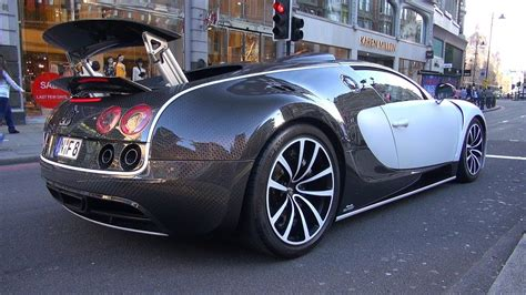 The development of the bugatti veyron was one of the greatest technological challenges ever known in the automotive industry. Top 10 Most Expensive Cars in 2018 - Research Snipers