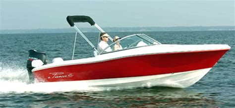 Pioneer Boats In Walterboro Sc by 2010 Pioneer Boats Research