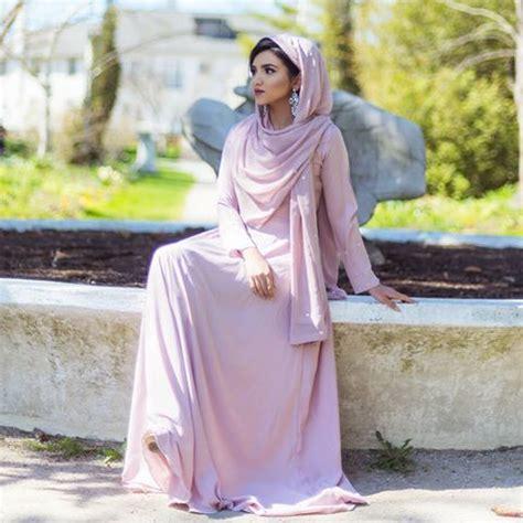 lavender dress  atdressupdiaries eidinspo atmjvdx   hijab fashion fashion hijab