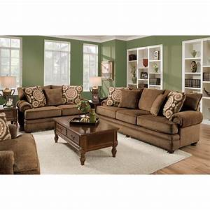 alcott hill living room collection reviews wayfair With living room furniture kandivali