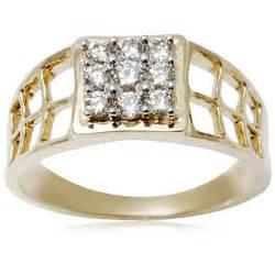 ring designer ring designs mens ring designs