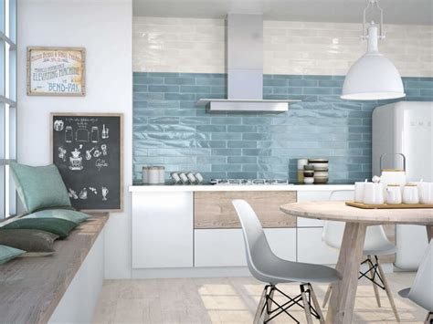 kitchen tile work kitchen tile installation cost 3302