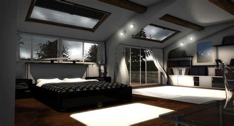 chambres design chambre tres design