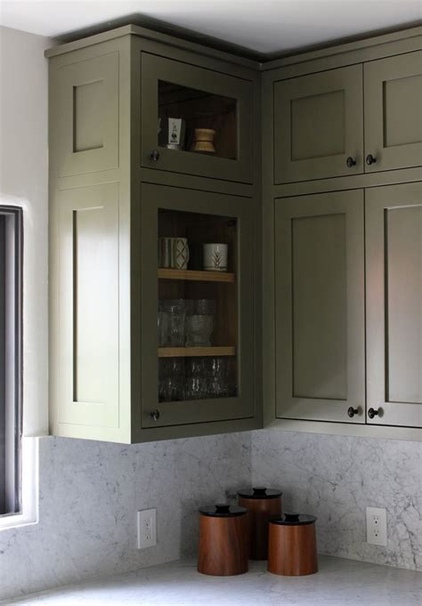 aldo kitchen cabinet 1194 best kitchen dining images on 1194