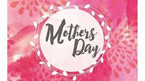 Mothers Day | Craigburn Connections