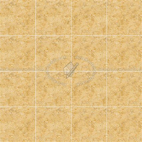 tile floor yellowing atlantis yellow marble floor tile texture seamless 14951