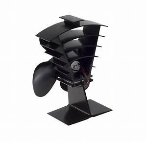 Kaminofen Ventilator Selber Bauen : kaminofen ventilator heat power primeair kaufen ~ Lizthompson.info Haus und Dekorationen