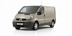 Nouveau Renault Trafic : prix du neuf renault trafic tol 2016 en algerie fiche technique d taill e autojdid ~ Medecine-chirurgie-esthetiques.com Avis de Voitures