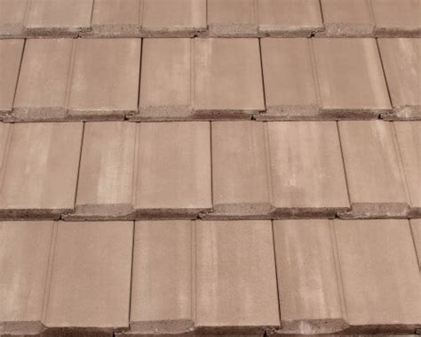 entegra roof tile colors affordable roofing tile roof roof tile roofing tiles
