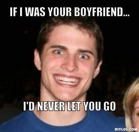 10 Guy Meme Generator - ten things i wish i knew as a teenager