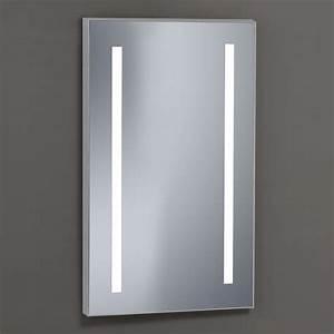 Miroir Miroir lumineux