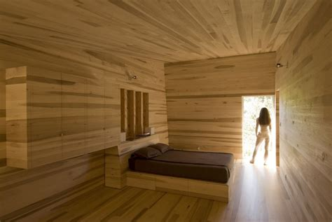 wood interior homes 21 beautiful wooden bed interior design ideas