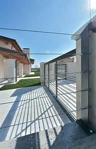 Casa Mod U00e0 Di Architetti Baggio