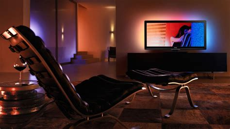 Xbmc Wallpapers 1080p Apartment Therapy Kitchen Island Glass Tile Backsplash Latest Trends In Lighting Table Floor Retro Appliances Uk Walmart Cda