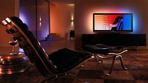 Xbmc Wallpapers 1080p