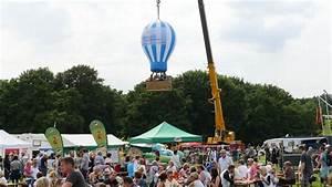 Bonn Verkaufsoffener Sonntag 2017 : 9 ballonfestival bonn 2017 bonn germany ~ Watch28wear.com Haus und Dekorationen