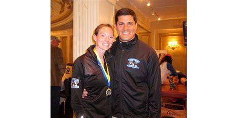 Minihan Buldini '06 Set to Run Fourth Boston Marathon ...