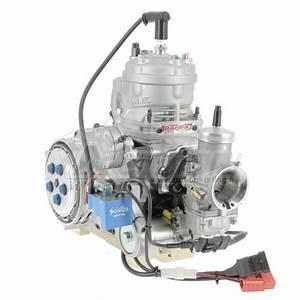 Karting A Moteur : moteur iame parilla x30 super shifter 175cc boite 6 v ~ Melissatoandfro.com Idées de Décoration