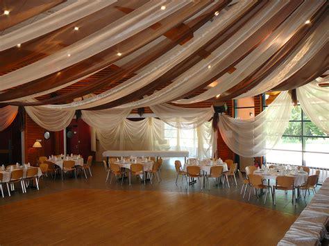 acheter une salle des fetes 28 images decoration salle de fete pour mariage le mariage deco