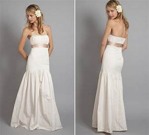 best island wedding dresses ideas on pinterest beach With island wedding dresses