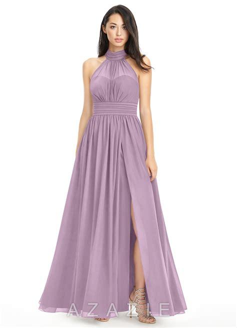 wisteria colored dresses fashion dresses