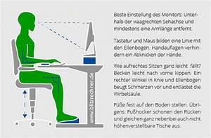 Stromzähler Richtig Ablesen Und Berechnen : die optimale tischh he und stuhlh he berechnen carala ~ Themetempest.com Abrechnung