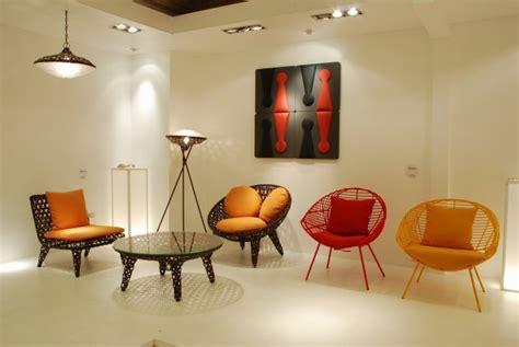murillo contemporary furniture   philippines