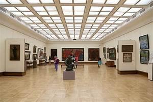Galerie Tretiakov Tsar Voyages Crateur De Voyages En