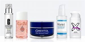 13 Best Acne Scar Treatments of 2016 - Acne Scar Creams ...
