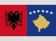 Joint Embassies of Albania and Kosovo Unprecedented Move