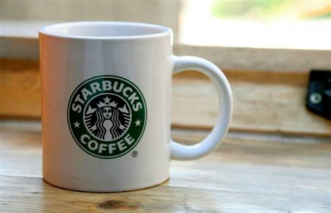 Check out the starbucks menu, our quick breakfast ideas and nutritional information. Healthiest and Unhealthiest Starbucks Drinks