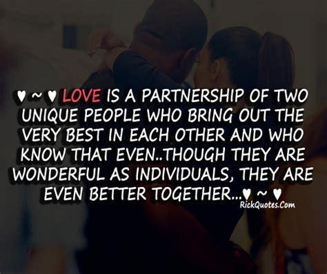 couples  quotes quotesgram