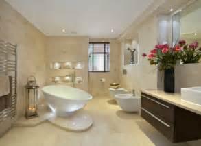 Beautiful Bathroom Ideas Beautiful Bathroom Plumbing Design Ideas