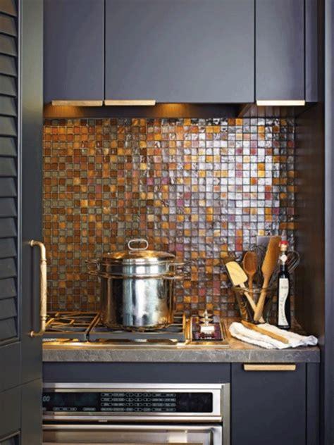 kitchen countertop and backsplash combinations five perfect backsplash and countertop combinations chatelaine