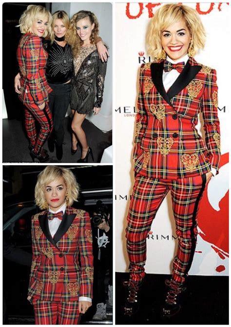 Pin on Rita Ora the British singer and actress