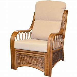 gilda new cane furniture chair cushions covers only wicker With seat covers for cane furniture