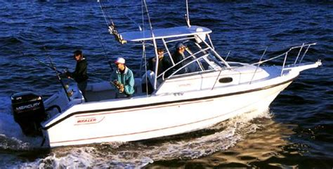 Boats For Sale Lacey Nj by Boston Whaler Boats For Sale In Lacey Township New Jersey