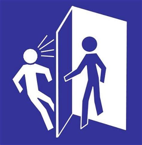ouvrir une porte avec une radio ouvrir une porte claquee avec une radio maison design mail lockay