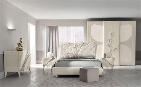 ladari per camere da letto classiche camere da letto contemporanee liguoriarredamenti