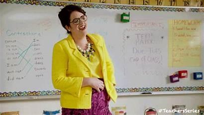 Teachers Tv Land Katydids Funny Animated Elementary