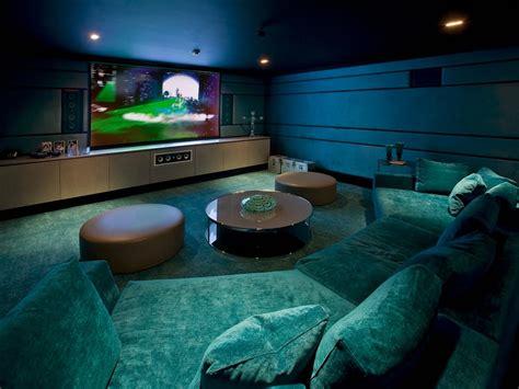 basement game room ideas basement home theater room idea