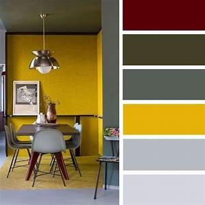 Was Passt Zu Gelb : welche farbe passt zu gelb wohnideen und gestaltu farbe gelb gestaltu passt und ~ Watch28wear.com Haus und Dekorationen