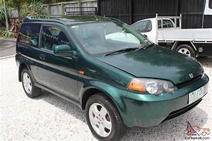 Wiring Diagram Honda Hrv Espa Ol Diagram Base Website Espa