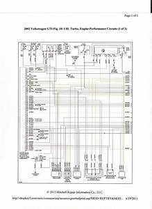 2002 Jetta Wiring Diagram For 0900c152801be2f1 With