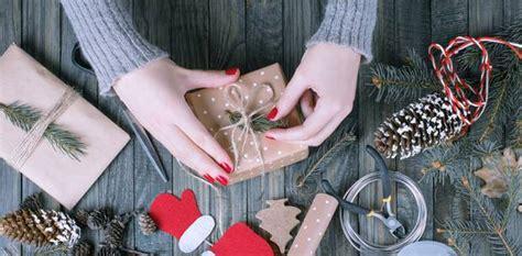 geschenke selber nähen weihnachten basteln sch 246 ne diy ideen und tipps zum selbermachen brigitte de
