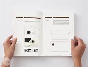 Taste   Brand Identity Manual