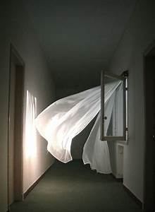 pinterest o the worlds catalog of ideas With white curtains wind